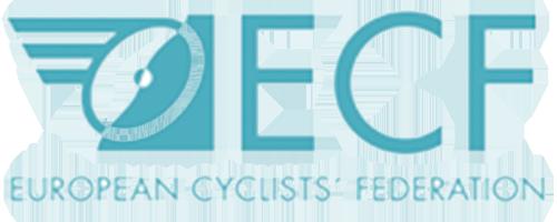logo-ECF_200