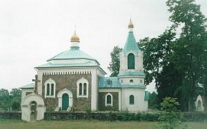Vishnevo_4