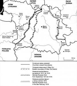 mapa-front