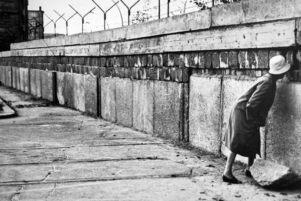baunov_berlin_wall_6301