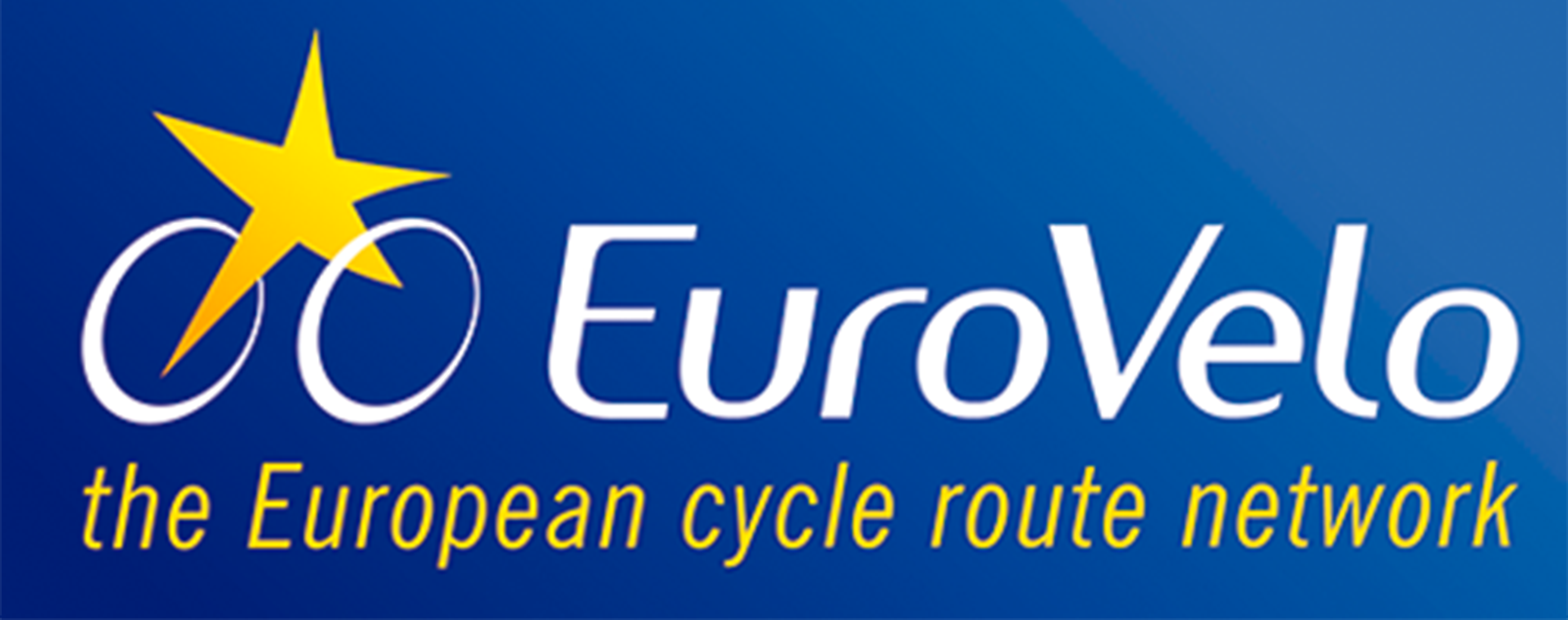 Minsk cycling community became a National coordinator of EuroVelo network in Belarus