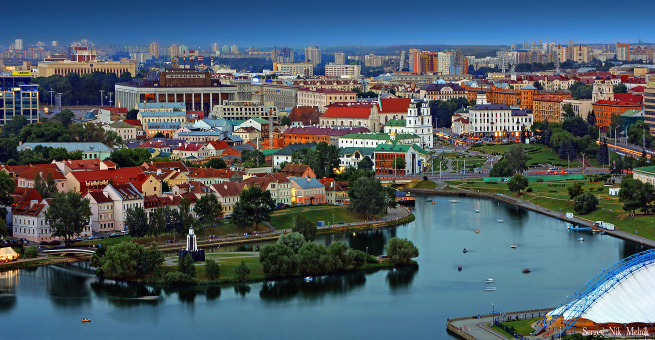 https://eurovelo.by/wp-content/uploads/2016/01/Minsk.jpg