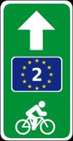 EV-front