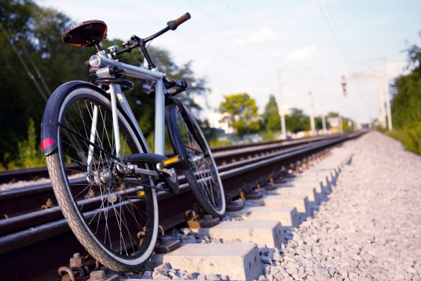 velosiped-zheleznaya-doroga