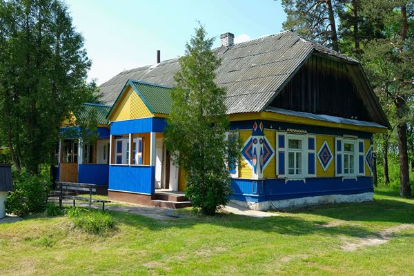 nalibotskie_vasilki-7-min